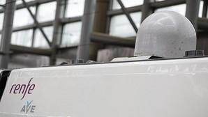 Talgo, CAF, Alstom y Siemens se disputan el «macrocontrato» del AVE de 2.600 millones