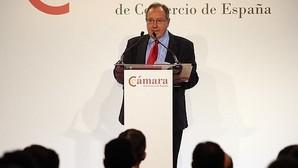 La innovación de las empresas españolas regresa a los niveles previos a la crisis