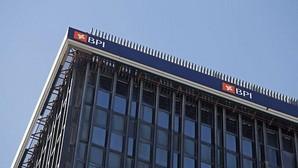 La opa del CaixaBank por BPI provocará la salida de mil empleados