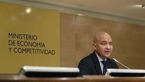 100 empresas españolas viajan a Cuba para potenciar las relaciones económicas