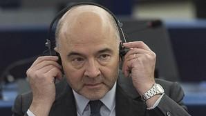 La UE exigirá hoy a España ajustes para evitar sanciones por el déficit excesivo