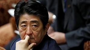 Japón evita recaer en la recesión y crece un 0,4% entre enero y marzo