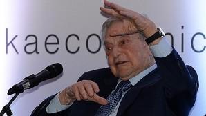 Soros aumenta su participación en Telepizza
