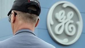 Trabajadores de General Electric en España van a la huelga contra el despido de más de 400 personas