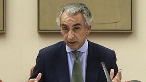 Hacienda obligará a las multinacionales a presentar informes «país por país» de los impuestos que pagan