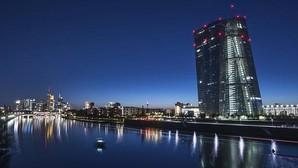 Las 15 entidades españolas aprobaron los test de estrés del BCE del año 2014