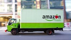 Amazon lanza el órdago de la marca blanca