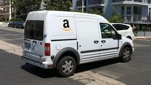 Amazon entregará pedidos los sábados por la mañana para mejorar su servicio al cliente en España