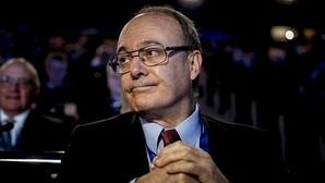 La economía española mantiene el «tono expansivo», aunque a un ritmo más moderado
