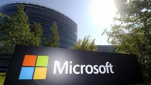 Microsoft despedirá a 1.850 personas por la reestructuración de su negocio de teléfonos móviles