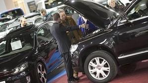 Asegurar un coche de segunda mano puede ser hasta un 22% más caro que uno nuevo