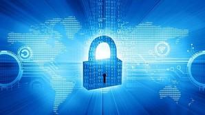 Pymes, el objetivo más vulnerable para los ciberdelincuentes: 70.000 ataques en 2016