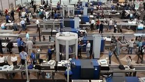 Ferrovial puja por el aeropuerto más grande de Estados Unidos