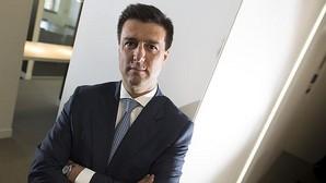 Las socimis «romperán» con la banca española si no cambia sus exigencias
