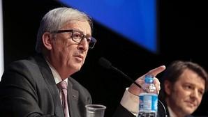 La Comisión Europea prorrogará el plan Juncker más allá de 2018