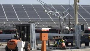 El Supremo valida el recorte de 1.700 millones a las renovables