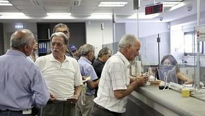 Trabajar más y cobrar menos: Europa endurece sus sistemas de pensiones