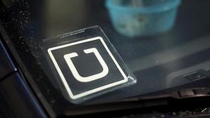 Podemos quiere prohibir Uber por «poner en riesgo» al sector del taxi