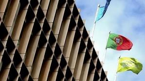 Santander, Caixabank y BCP dan los primeros pasos en la carrera por hacerse con Novo Banco