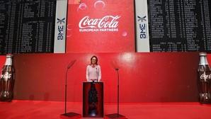 Las claves de la salida a Bolsa de Coca-Cola European Partners