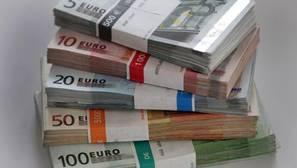 Los mejores bancos para domiciliar una nómina de 600, 700 o 1000 euros