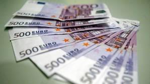 Las «start-ups» españolas captan 659,4 millones de euros de financiación durante 2015