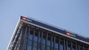 Bruselas autoriza la opa de Caixabank sobre el portugués BPI
