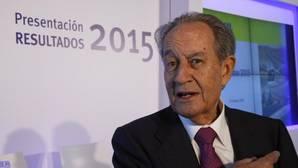 Villar Mir vende un 6,7% de la inmobiliaria Colonial y deja al fondo soberano de Qatar como mayor accionista