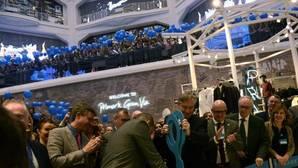 ¿Dónde radica el secreto del éxito de Primark en España?