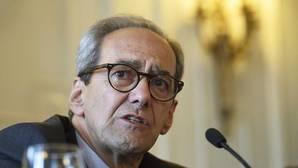 BBVA advierte del coste del parón político y reclama al futuro gobierno una segunda reforma laboral