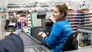 Carrefour contratará a 6.000 personas para la campaña del próximo verano
