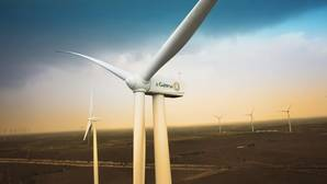 Gamesa y Siemens firman el acuerdo para la fusión de su negocio eólico