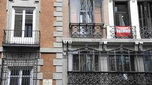 Cómo detectar un fraude en el alquiler de una vivienda vacacional