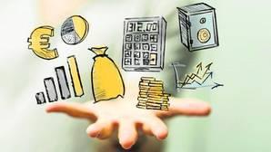 Financiación autonómica, la reforma de la que ningún político quiere hablar