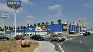 Ikea retira del mercado frigoríficos y congeladores Frostfri por posible riesgo de descarga eléctrica