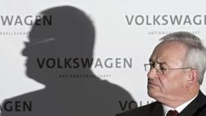 La Fiscalía alemana investiga al antiguo CEO de Volkswagen por manipular el mercado