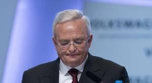 El antiguo CEO de Volkswagen deberá pagar a la compañía por su responsabilidad en el «dieselgate»