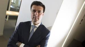 Merlin y Metrovacesa se fusionan y crean la mayor inmobiliaria de España