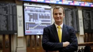 Masmóvil compra Yoigo por 612 millones de euros