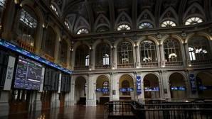 Merlin lidera las ganancias del Ibex tras fusionarse con Metrovacesa