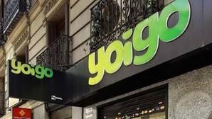 Tarifas y cobertura: ¿cómo te afecta la fusión de Masmóvil y Yoigo?