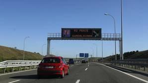 «El coste de las indemnizaciones a las autopistas en quiebra puede ascender a más de 5.000 millones»