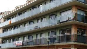 El banco malo pone a la venta 1.300 pisos en Madrid y Barcelona: de 34.100 a 545.500 euros