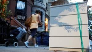 Ikea insiste en la necesidad de anclar sus cómodas a la pared para evitar que se vuelquen