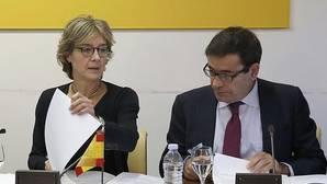 Las autonomías rechazan la propuesta de Andalucía de redistribuir los fondos de las PAC