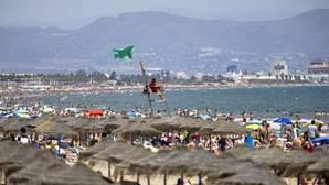 El lento despegue de los seguros de viaje en España