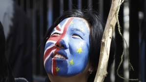 Las minas que deja el Brexit
