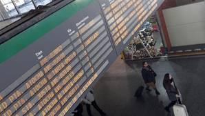 Renfe alcanza un récord histórico de venta de billetes en un sólo día