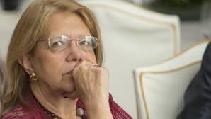 El juez Andreu llama a declarar a Elvira Rodríguez por la salida a Bolsa de Bankia