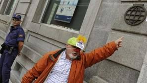 Liberbank devolvería unos 259 millones en intereses de cláusulas suelo si hay retroactividad total